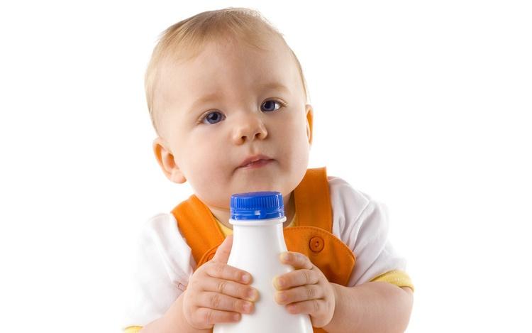 Перелом - какие витамины принимать для детей и пожилых людей