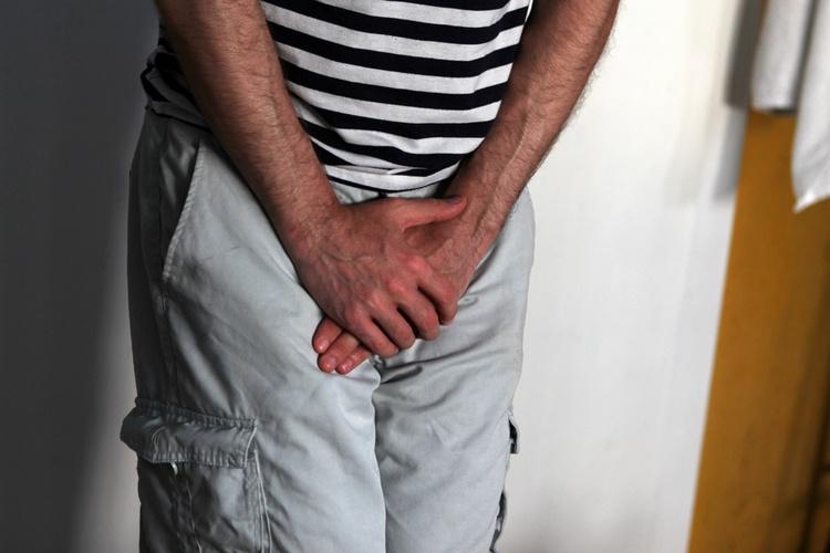 Перелом полового члена, лечение перелома полового члена