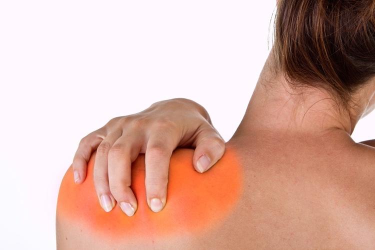 Мазь для восстановления кожи после ожога