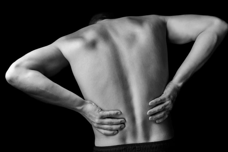 Как избавиться от боли грыжи позвоночника