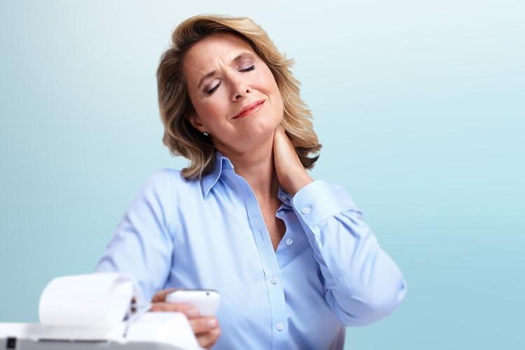 Лечение грыжи позвоночника медикаментами